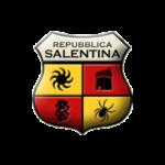 Repubblica Salentina